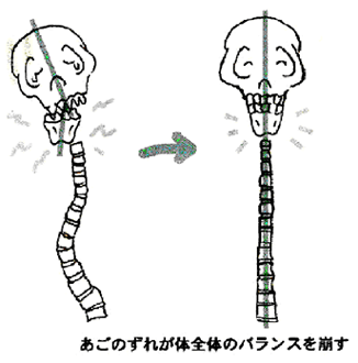 shiiki_image15